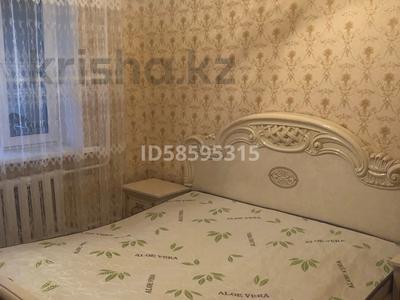 3-комнатная квартира, 75 м², 3/5 этаж помесячно, Смагулова 56 за 150 000 〒 в Атырау — фото 7