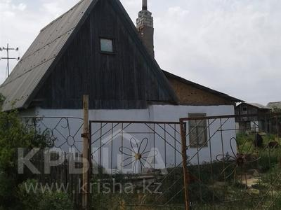 Дача с участком в 6 сот., улица Правый Восточный Массив за 1.5 млн 〒 в Семее — фото 2