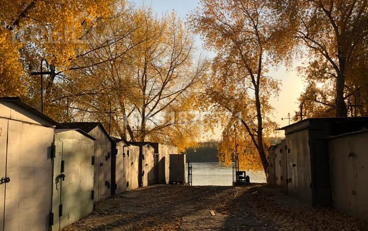 Гараж на лодочной станции. за 900 000 〒 в Павлодаре
