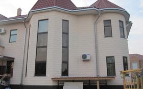 7-комнатный дом, 900 м², 23 сот., Комсомольский, Айша биби за 430 млн 〒 в Нур-Султане (Астане), Есильский р-н