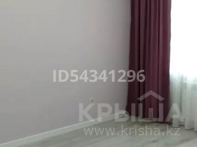 3-комнатная квартира, 81 м², 5/5 этаж, Батыс 2 за 24 млн 〒 в Актобе, мкр. Батыс-2 — фото 7