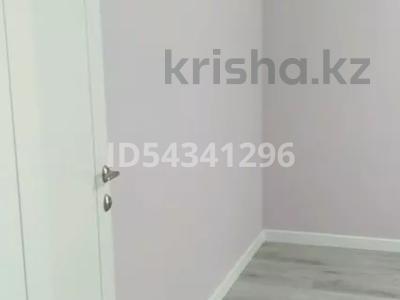 3-комнатная квартира, 81 м², 5/5 этаж, Батыс 2 за 24 млн 〒 в Актобе, мкр. Батыс-2 — фото 10