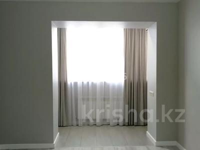 3-комнатная квартира, 81 м², 5/5 этаж, Батыс 2 за 24 млн 〒 в Актобе, мкр. Батыс-2 — фото 11