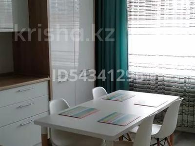 3-комнатная квартира, 81 м², 5/5 этаж, Батыс 2 за 24 млн 〒 в Актобе, мкр. Батыс-2 — фото 18