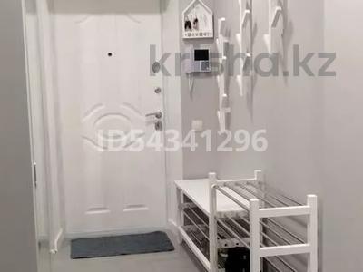 3-комнатная квартира, 81 м², 5/5 этаж, Батыс 2 за 24 млн 〒 в Актобе, мкр. Батыс-2 — фото 3