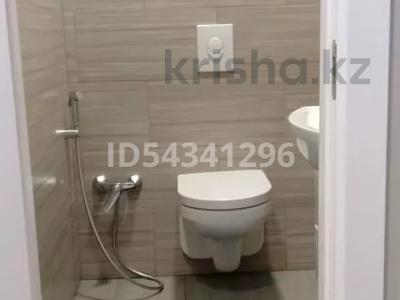 3-комнатная квартира, 81 м², 5/5 этаж, Батыс 2 за 24 млн 〒 в Актобе, мкр. Батыс-2 — фото 6
