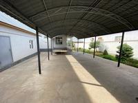5-комнатный дом, 130 м², 10 сот., Мкр Шұғыла, 55 за 41 млн 〒 в Шымкенте, Абайский р-н