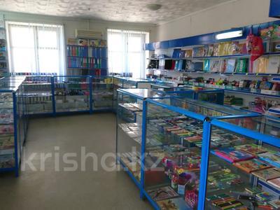 Магазин площадью 65 м², Ленина 43 за 20 млн 〒 в Балхаше — фото 2