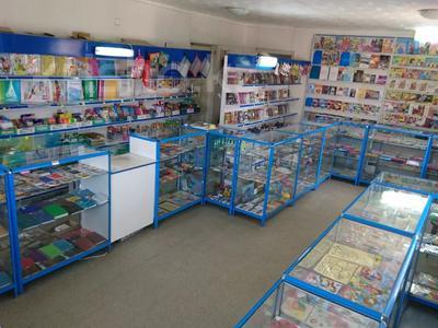 Магазин площадью 65 м², Ленина 43 за 20 млн 〒 в Балхаше — фото 3