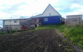 6-комнатный дом, 176 м², 18 сот., 1я Есенина 16 за 24 млн 〒 в Тюмени