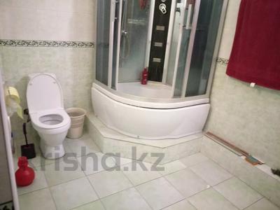 7 комнат, 205 м², Назарбаева 117 — Толе би за 25 000 〒 в Алматы, Медеуский р-н — фото 9