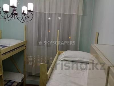7 комнат, 205 м², Назарбаева 117 — Толе би за 25 000 〒 в Алматы, Медеуский р-н — фото 17