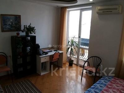 7 комнат, 205 м², Назарбаева 117 — Толе би за 25 000 〒 в Алматы, Медеуский р-н — фото 18