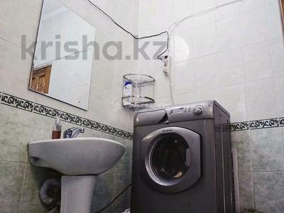 7 комнат, 205 м², Назарбаева 117 — Толе би за 25 000 〒 в Алматы, Медеуский р-н — фото 10