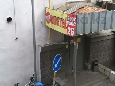 7 комнат, 205 м², Назарбаева 117 — Толе би за 25 000 〒 в Алматы, Медеуский р-н — фото 19