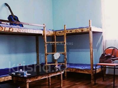 7 комнат, 205 м², Назарбаева 117 — Толе би за 25 000 〒 в Алматы, Медеуский р-н — фото 6