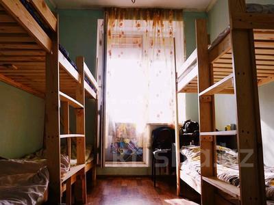 7 комнат, 205 м², Назарбаева 117 — Толе би за 25 000 〒 в Алматы, Медеуский р-н — фото 16