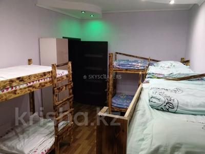 7 комнат, 205 м², Назарбаева 117 — Толе би за 25 000 〒 в Алматы, Медеуский р-н — фото 5