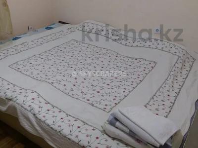 7 комнат, 205 м², Назарбаева 117 — Толе би за 25 000 〒 в Алматы, Медеуский р-н — фото 13