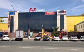 Помещение площадью 280 м², Баймуханова 68а за 4 000 〒 в Атырау