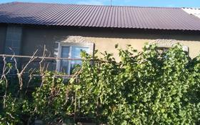 3-комнатный дом, 102 м², 6 сот., Байсеитовой за 24 млн 〒 в Жезказгане