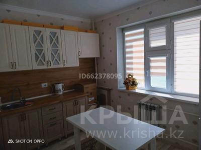 2-комнатная квартира, 56 м², 2/5 этаж, 20-й мкр 33 за 14 млн 〒 в Актау, 20-й мкр