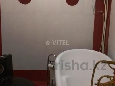 2-комнатная квартира, 90 м², 2/20 этаж, Брусиловского 163 — Шакарима за 35.5 млн 〒 в Алматы, Алмалинский р-н — фото 13