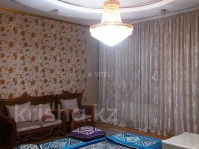 2-комнатная квартира, 90 м², 2/20 этаж, Брусиловского 163 — Шакарима за 35.5 млн 〒 в Алматы, Алмалинский р-н