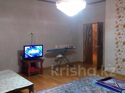 2-комнатная квартира, 90 м², 2/20 этаж, Брусиловского 163 — Шакарима за 35.5 млн 〒 в Алматы, Алмалинский р-н — фото 2