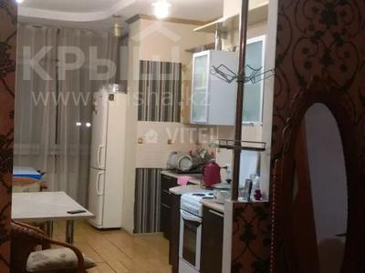 2-комнатная квартира, 90 м², 2/20 этаж, Брусиловского 163 — Шакарима за 35.5 млн 〒 в Алматы, Алмалинский р-н — фото 6