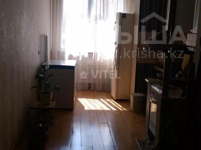 2-комнатная квартира, 90 м², 2/20 этаж, Брусиловского 163 — Шакарима за 35.5 млн 〒 в Алматы, Алмалинский р-н — фото 9