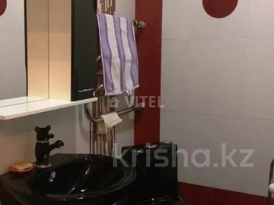 2-комнатная квартира, 90 м², 2/20 этаж, Брусиловского 163 — Шакарима за 35.5 млн 〒 в Алматы, Алмалинский р-н — фото 11