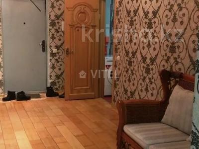 2-комнатная квартира, 90 м², 2/20 этаж, Брусиловского 163 — Шакарима за 35.5 млн 〒 в Алматы, Алмалинский р-н — фото 4