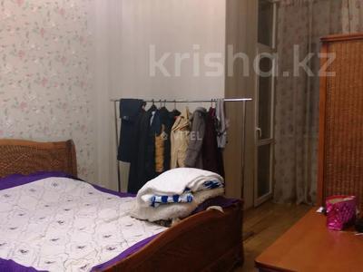 2-комнатная квартира, 90 м², 2/20 этаж, Брусиловского 163 — Шакарима за 35.5 млн 〒 в Алматы, Алмалинский р-н — фото 3