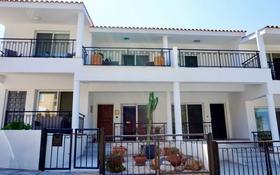 3-комнатный дом, 129 м², Тала, Пафос за 68 млн 〒