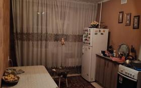 1-комнатная квартира, 36 м², 4/5 этаж, Шокана Уалиханова 18 — Жансугурова за 7.9 млн 〒 в Алматинской обл.