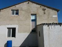 4-комнатный дом, 190 м², 6 сот., Таншолпан за 9 млн 〒 в Актау