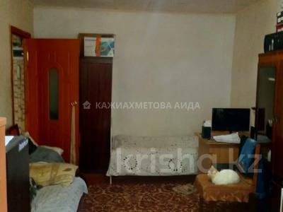 1-комнатная квартира, 30 м², 1/5 этаж, Жамбыла 71 за 9.7 млн 〒 в Нур-Султане (Астана), Сарыарка р-н