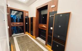 2-комнатная квартира, 70 м², 2/12 этаж, Махмутллар за 52 млн 〒 в