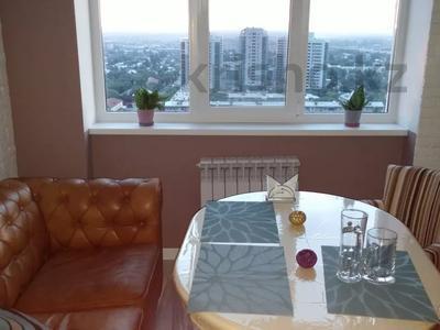 3-комнатная квартира, 86 м², 17/17 этаж, Егизбаева — Сатпаева за 37.5 млн 〒 в Алматы, Бостандыкский р-н — фото 10