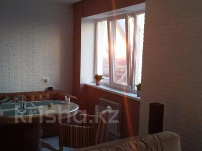 3-комнатная квартира, 86 м², 17/17 этаж, Егизбаева — Сатпаева за 37.5 млн 〒 в Алматы, Бостандыкский р-н — фото 13