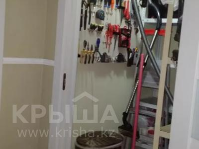3-комнатная квартира, 86 м², 17/17 этаж, Егизбаева — Сатпаева за 37.5 млн 〒 в Алматы, Бостандыкский р-н — фото 16