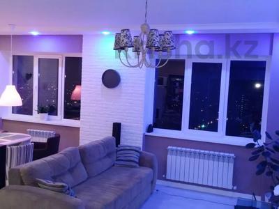 3-комнатная квартира, 86 м², 17/17 этаж, Егизбаева — Сатпаева за 37.5 млн 〒 в Алматы, Бостандыкский р-н — фото 20