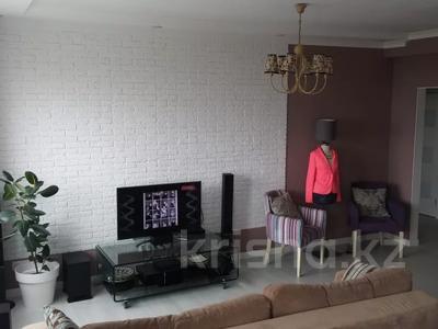 3-комнатная квартира, 86 м², 17/17 этаж, Егизбаева — Сатпаева за 37.5 млн 〒 в Алматы, Бостандыкский р-н — фото 25