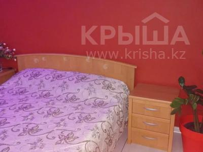 3-комнатная квартира, 86 м², 17/17 этаж, Егизбаева — Сатпаева за 37.5 млн 〒 в Алматы, Бостандыкский р-н — фото 29