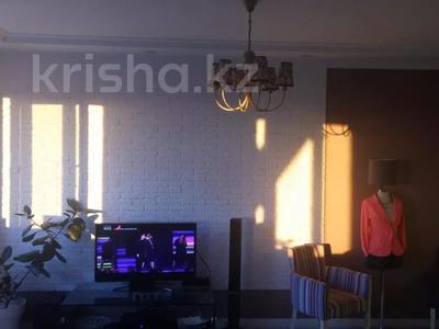 3-комнатная квартира, 86 м², 17/17 этаж, Егизбаева — Сатпаева за 37.5 млн 〒 в Алматы, Бостандыкский р-н — фото 3