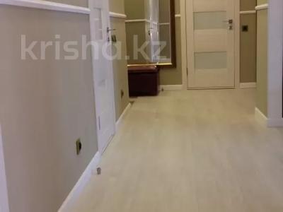 3-комнатная квартира, 86 м², 17/17 этаж, Егизбаева — Сатпаева за 37.5 млн 〒 в Алматы, Бостандыкский р-н — фото 30