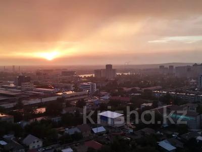 3-комнатная квартира, 86 м², 17/17 этаж, Егизбаева — Сатпаева за 37.5 млн 〒 в Алматы, Бостандыкский р-н — фото 31