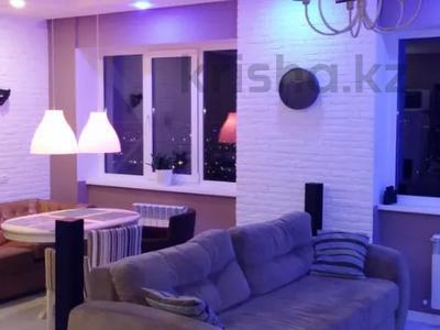 3-комнатная квартира, 86 м², 17/17 этаж, Егизбаева — Сатпаева за 37.5 млн 〒 в Алматы, Бостандыкский р-н — фото 33