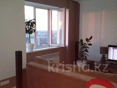 3-комнатная квартира, 86 м², 17/17 этаж, Егизбаева — Сатпаева за 37.5 млн 〒 в Алматы, Бостандыкский р-н — фото 34